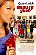 Beauty Shop - (DVD)