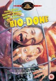 Bio-dome - (Import DVD)