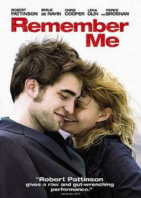 Remember Me - (Region 1 Import DVD)
