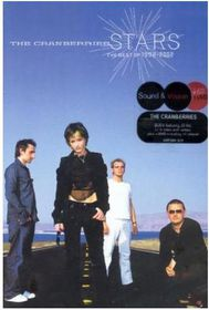 Cranberries - Stars - Best Of The Cranberries 1992-2002 (CD + DVD)