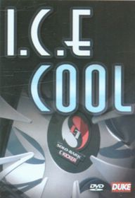 I.C.E. Cool - (Import DVD)