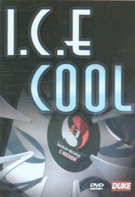I.C.E. Cool - (Import DVD)