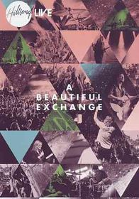 Beautiful Exchange - (Region 1 Import DVD)