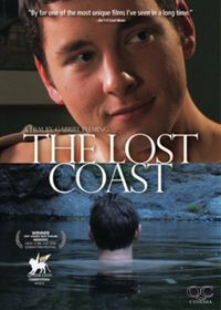 Lost Coast, The - (Import DVD)