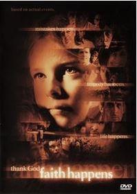 Faith Happens (DVD)
