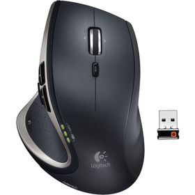 Logitech MX Performance Mouse