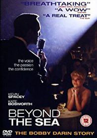 Beyond The Sea (DVD)