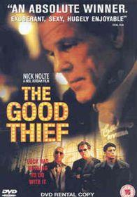 Good Thief - (Import DVD)