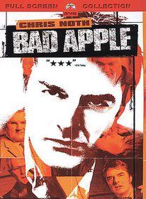 Bad Apple - (Region 1 Import DVD)