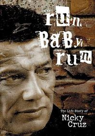 Run Baby Run - (Region 1 Import DVD)