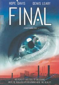 Final - (Region 1 Import DVD)