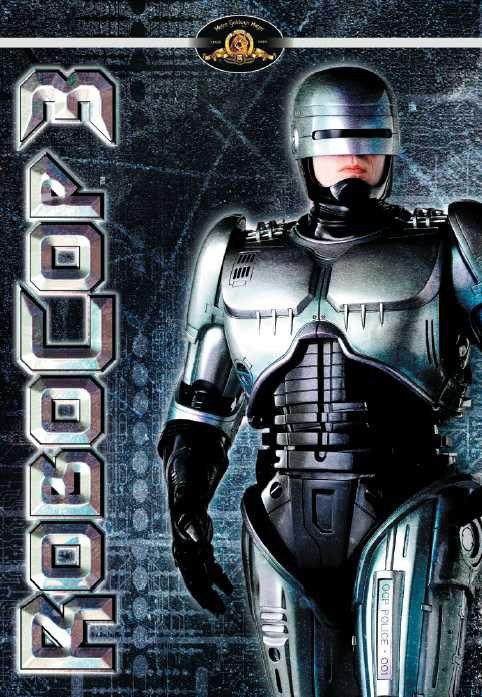 Robocop 3 (dvd) | Buy Online in South Africa | takealot.com