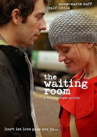 Waiting Room - (Region 1 Import DVD)