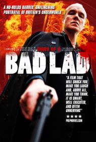 Diary of a Bad Lad - (Import DVD)