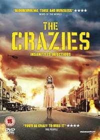 The Crazies (DVD)