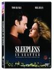 Sleepless in Seattle (DVD)