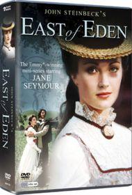 East of Eden (Parallel Import - DVD)