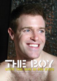 Boy with the Sun in His Eyes, The - (Import DVD)