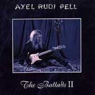 Ballads 2 - (Import CD)