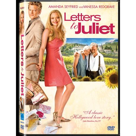 letters to juliet full movie online hd