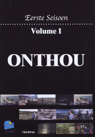Onthou: Volume 1 (DVD)