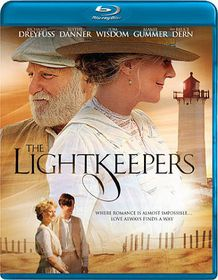 Lightkeepers - (Region A Import Blu-ray Disc)