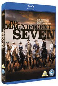 Magnificent Seven, The