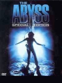 The Abyss (Special Edition) - (DVD)