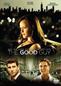 Good Guy (2009) (DVD)
