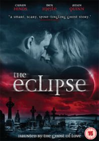 The Eclipse - (Import DVD)