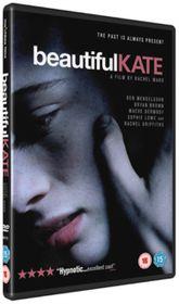 Beautiful Kate - (Import DVD)