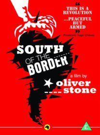South of the Border - (Import DVD)