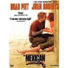 Mexican (DVD)