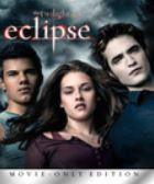 Twilight Saga: Eclipse (2010)(Blu-ray)