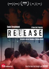 Release - (Import DVD)