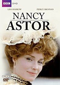 Nancy Astor - (Import DVD)