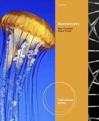 Biochemistry 7th edition buy online in south africa takealot biochemistry 7th edition loading zoom fandeluxe Gallery