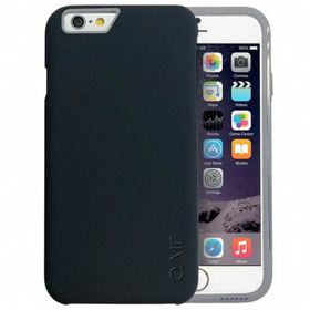 Jivo Rugged Case for iPhone 6 - Black