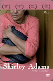 Shirley Adams (2009)(DVD)