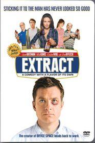 Extract (2009) (DVD)