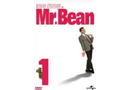 Mr Bean Collection Vol. 1 (DVD)