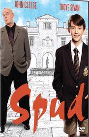 Spud (2010)  (DVD)