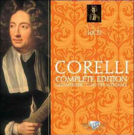 Corell Edition - (Import CD)