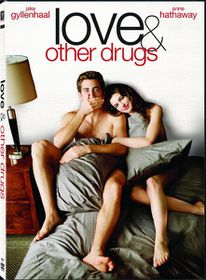 Love and Other Drugs (2010)(DVD)