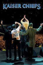 Kaiser Chiefs - Live From Elland Road (DVD)