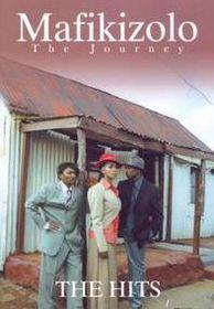 Mafikizolo - The Journey - The Hits