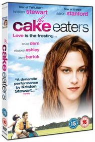 The Cake Eaters - (Import DVD)