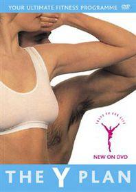 Y Plan - (Import DVD)