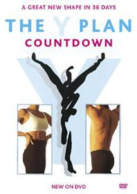 Y Plan: Countdown - (Import DVD)