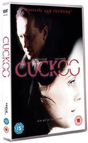 Cuckoo - (Import DVD)